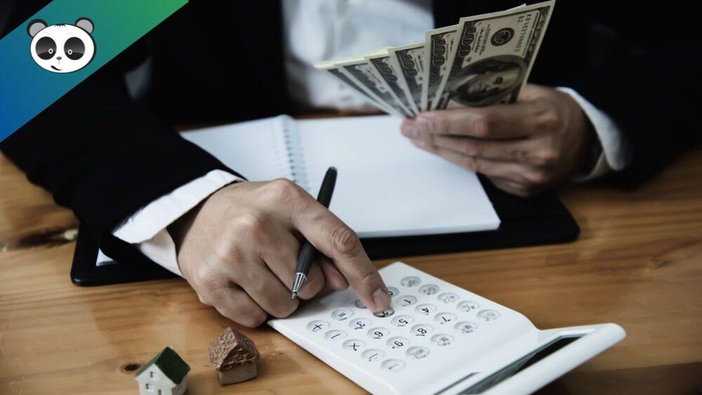 Các loại thuế phòng trọ