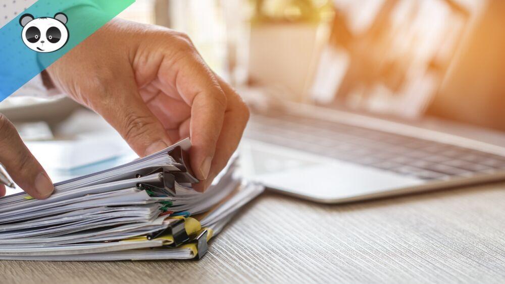 Chuẩn bị hồ sơ đăng ký kinh doanh
