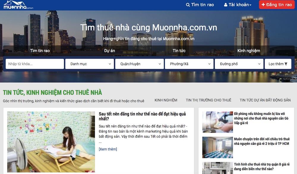 Muonnha.com.vn