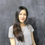 Chị Lan quản lý 30 phòng trọ, nhà sinh viên