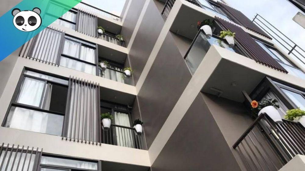 Lựa chọn mô hình và phương thức đầu tư nhà cho thuê