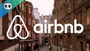 Phần mềm quản lý cho chủ nhà Host AirBnB